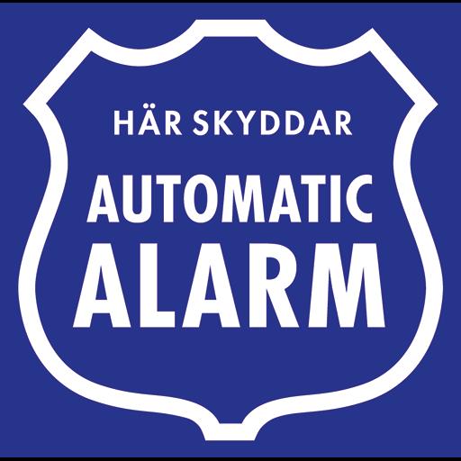Autmatic alarm